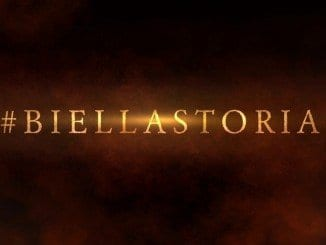 biellastoria video trailer