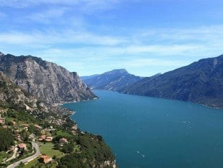 Tremosine sul Garda, see you