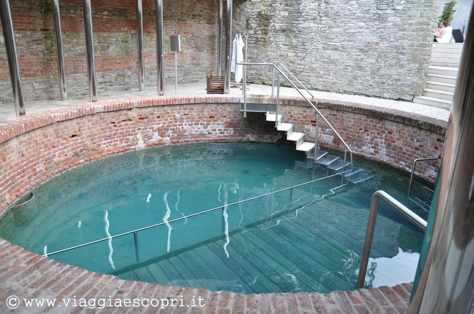 Hotel Terme And Natura  Stelle Abano Montegrotto Terme Pd