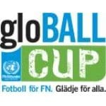 Collaborazioni - Globall Cup Sweden