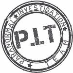 Collaborazioni - Paranormal Investigation Team