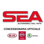 Sea Automobili